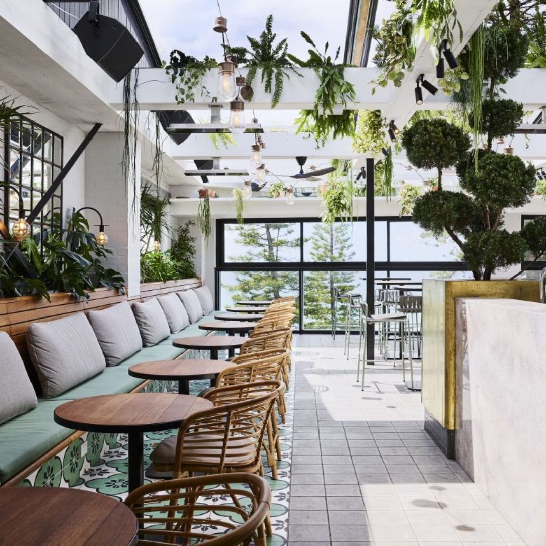 Manly-Greenhouse-Events-27_result