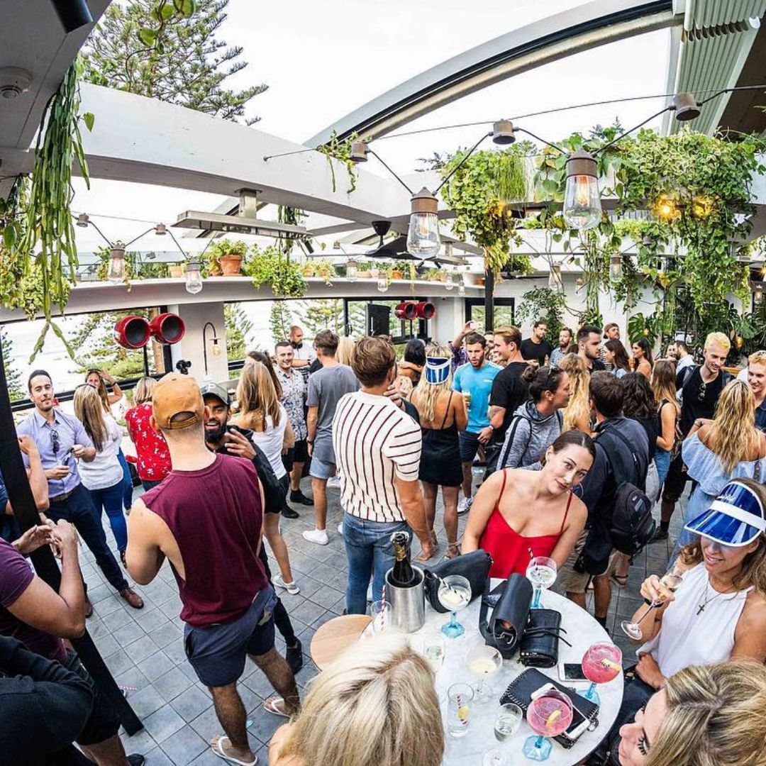 Manly-Greenhouse-Events-28_result