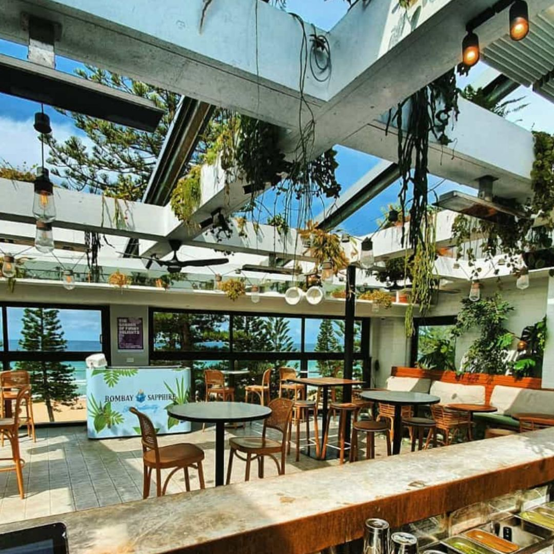 Manly-Greenhouse-Events-29_result