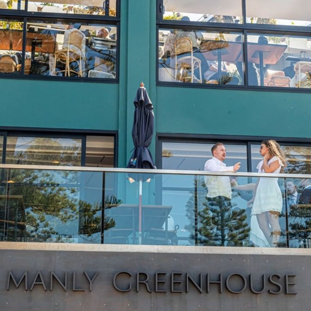 Manly-Greenhouse-Events-2_result
